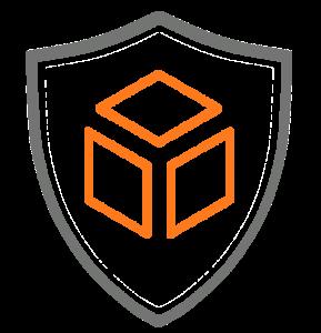 Common Criteria - Protection Profile