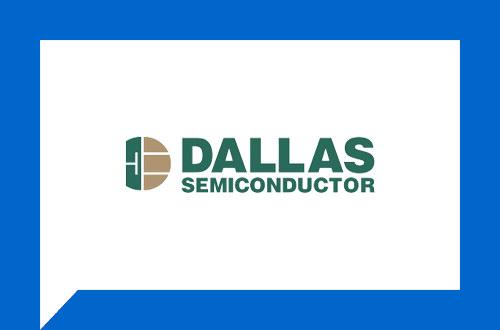 Dallas Semiconductor