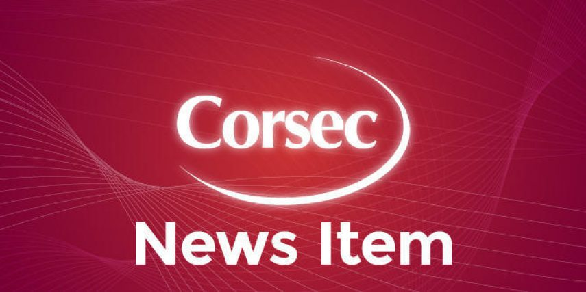 Corsec Completes 200th Fips 140 Common Criteria Certification For