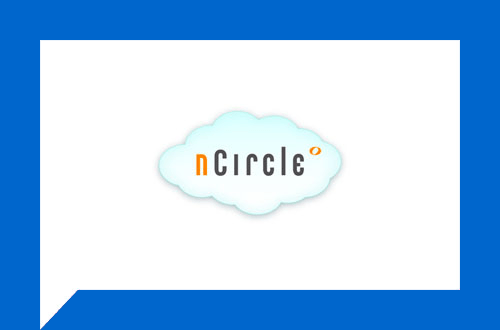 nCircle Network Security