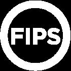 FIPS White 406x406