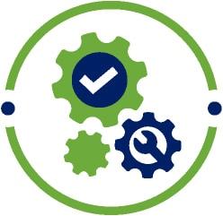 Corsec Enhance for FIPS 140-2. Common Criteria, and the DoDIN APL